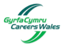 Careers Wales, Choose your Future - Apprenticeships